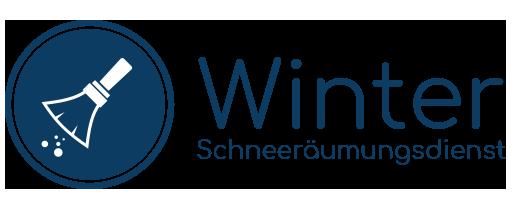 Winterdienst Schneeraeumungsdienst Stuttgart